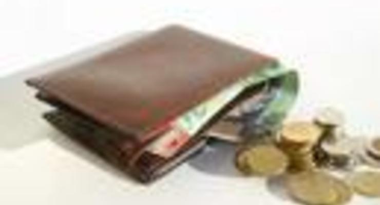 Шопоголиков впрягают в долговое ярмо
