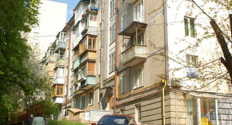 Прогнозы по ипотеке – реальность или выдумки?