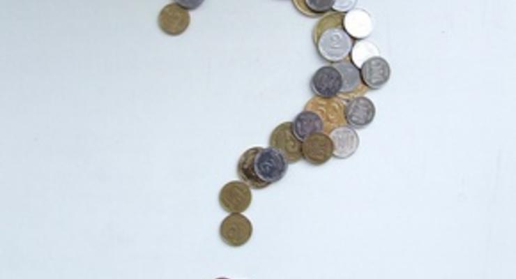 Какие обязанности заемщика по отношению к залогу по банковскому кредиту?