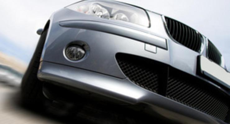 Средние ставки по автокредитам начали снижаться
