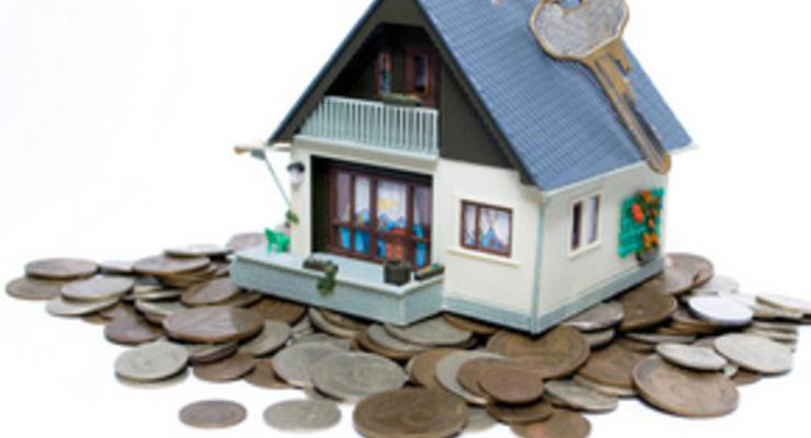 Кредиты на вторичное жилье дешевеют