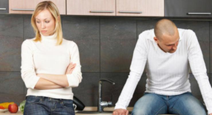 Как разделить ипотечный долг при расторжении брака