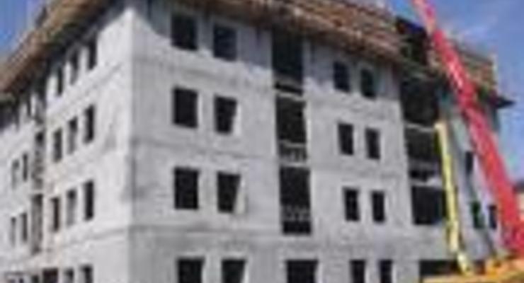 Защита прав инвестора при сооружении жилья: новое решение старой задачи