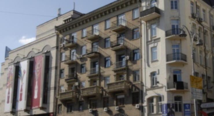 Аренда на майские: квартиры идут на «ура»