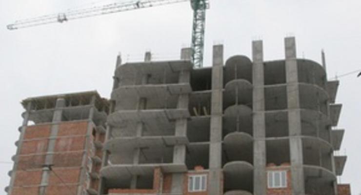 Новогодние скидки на жилье могут доcтигнуть 30%