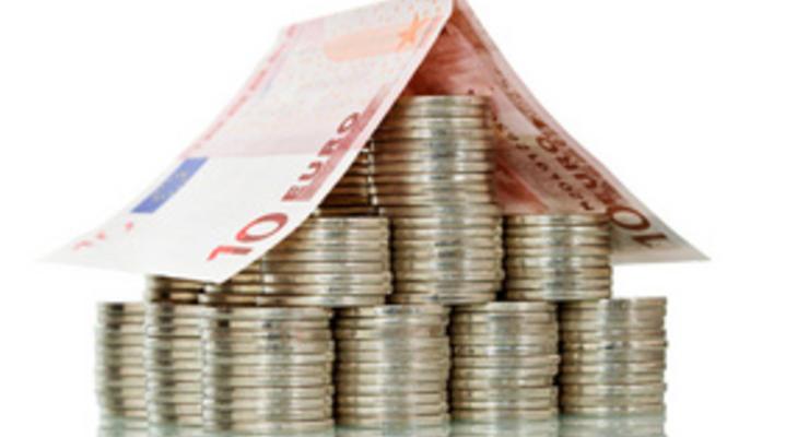 Как менялись ставки аренды недвижимости