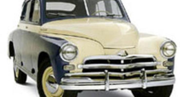 Как обменять старый автомобиль на новый