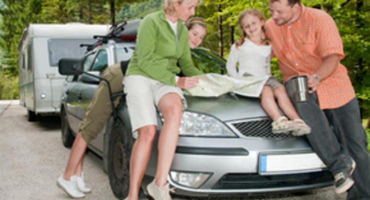 Что нужно знать, отправляясь в заграничную поездку на авто