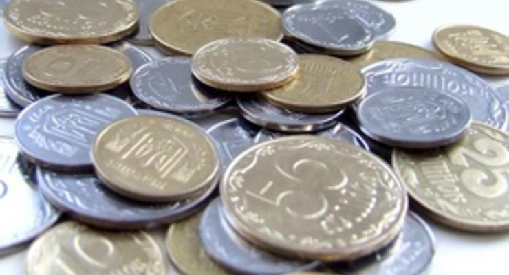 Где дают 11,5% годовых с правом частичного снятия средств