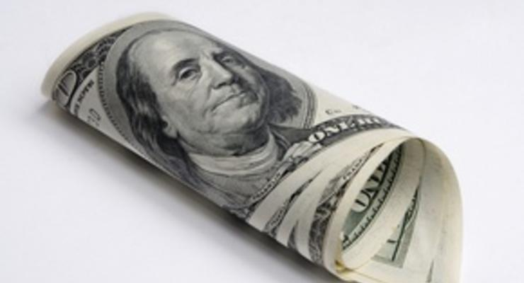 Какие деньги могут стать альтернативой доллару и евро