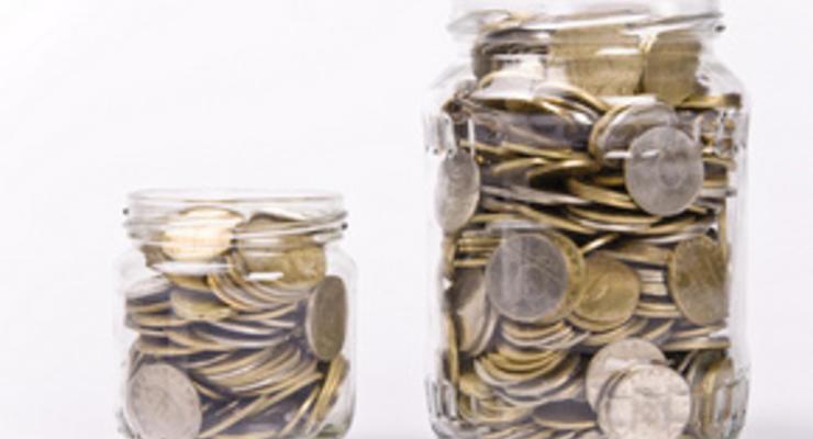 Во что вкладывать деньги — советы инвесторов