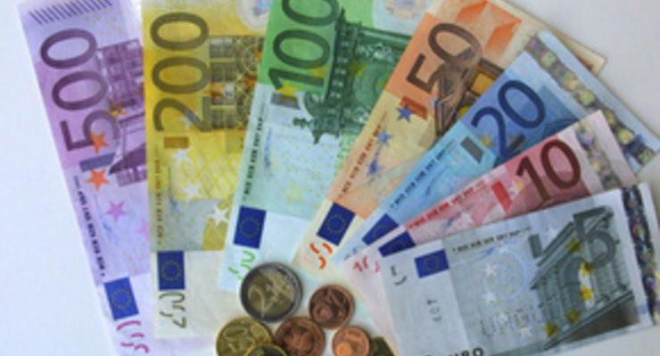 Евро дешевеет. Стоит ли его покупать