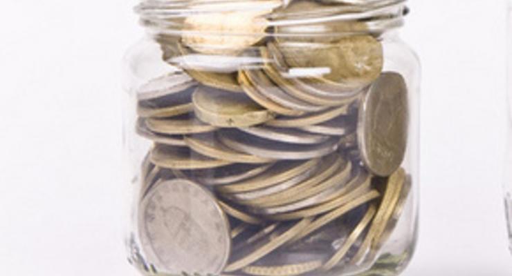 Где лучше хранить свои сбережения