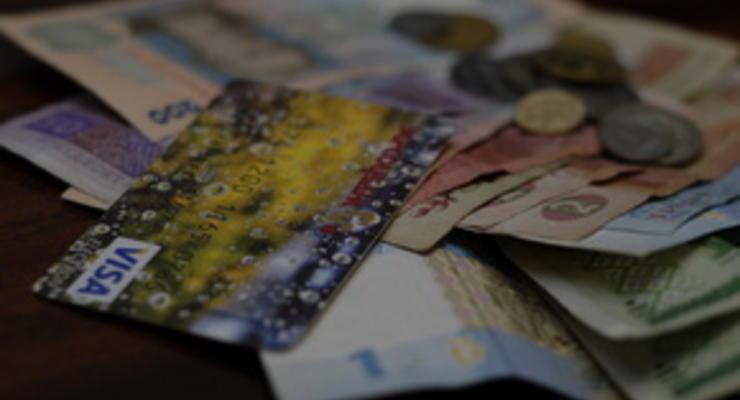 Процентные ставки по депозитам все еще растут