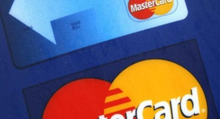 7 мифов о чиповых картах