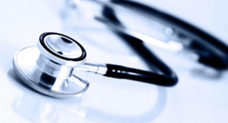 Как правильно выбрать медстраховку