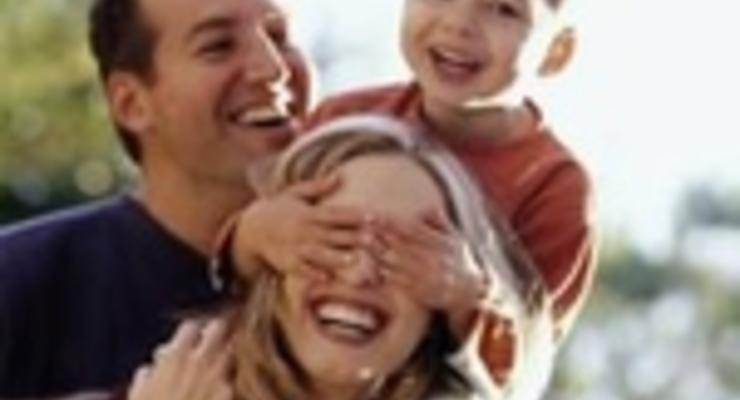 Брачный контракт может оказаться полезным подспорьем в семейной жизни