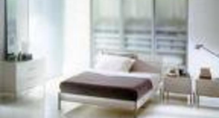 Чем интересна модульная мебель и как ее выбирать