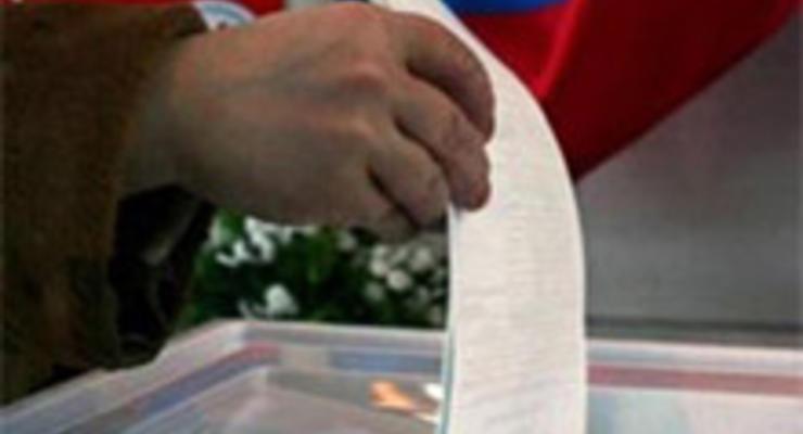 КИУ прогнозирует возвращение к смешанной системе выборов
