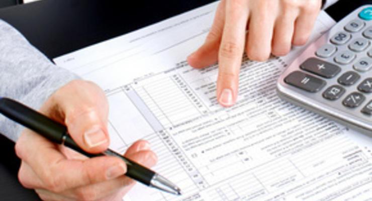 Как избежать сложностей при получении налоговой скидки