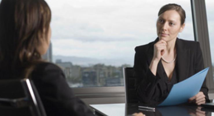 28 советов, которые помогут не провалить собеседование