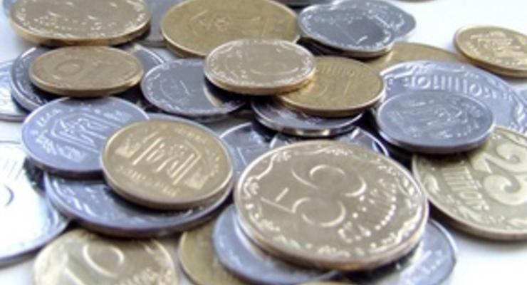 Семь способов не получить прибавку к зарплате