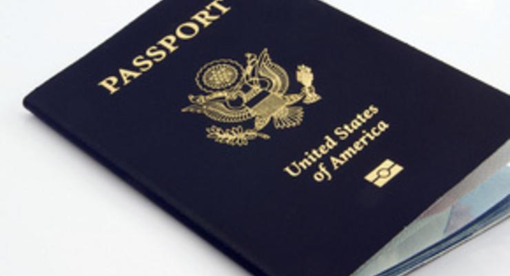 За сколько можно официально купить гражданство в благополучной стране