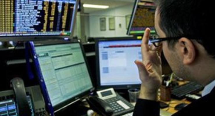 Почему тяжело зарабатывать деньги на бирже (Блог)