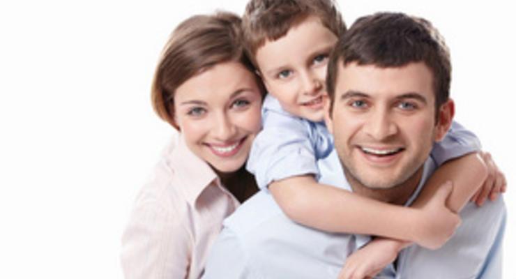 Как сократить семейные расходы? (Часть 2)
