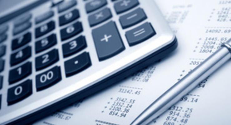 Бюджет и антибюджет