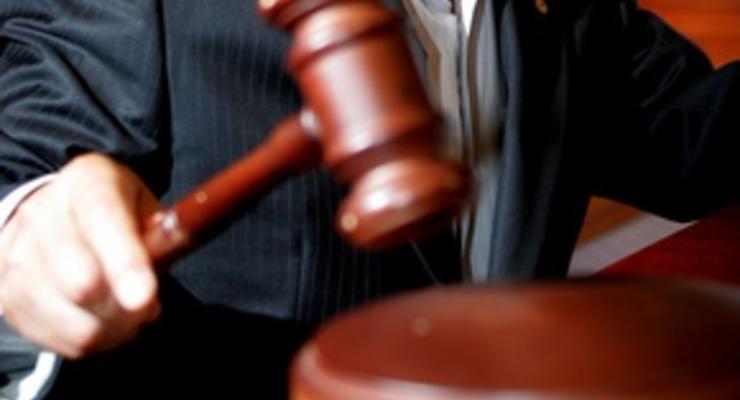 Сколько зарабатывают украинские адвокаты на громких политические делах