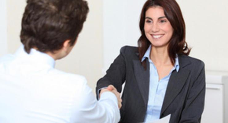 Четыри специальности, с которыми всегда найдешь работу