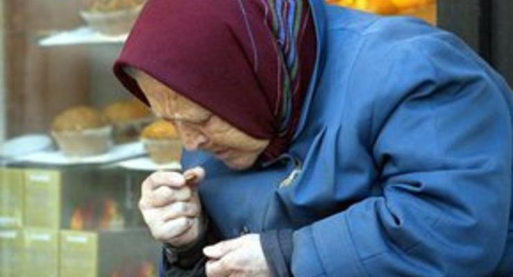 Работать до смерти: кто заплатит за пенсионную реформу