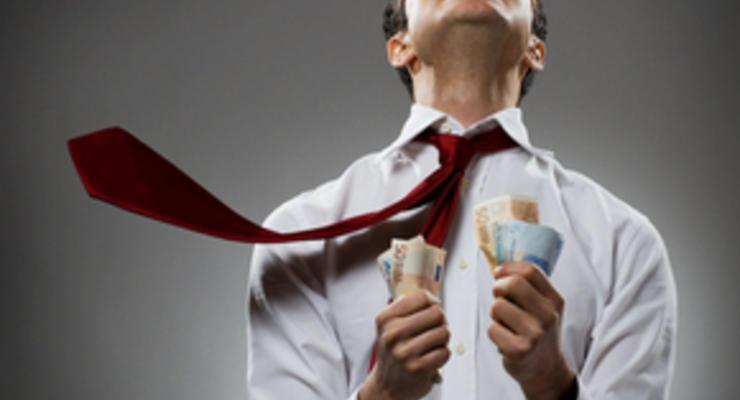 Какие причины мешают соединить любимое дело и деньги
