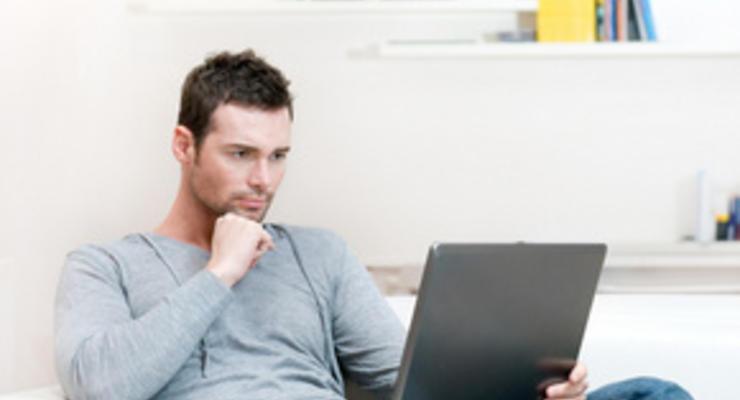Онлайн-системы управления личными финансами