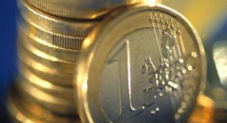 На заметку любознательным: Сколько зарабатывают жители Португалии