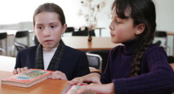 Сколько стоят внешкольные занятия для детей