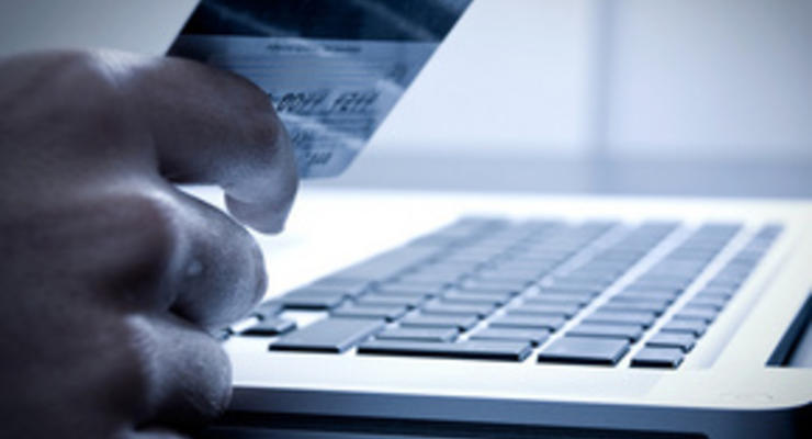Что делать пользователю интернет-банкинга, если его учетную запись взломали