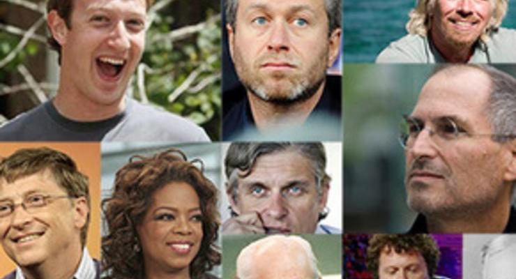 Десять бизнес-промахов известных во всем мире бизнесменов