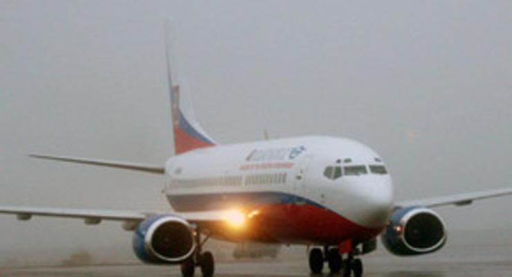 О чем молчат авиакомпании