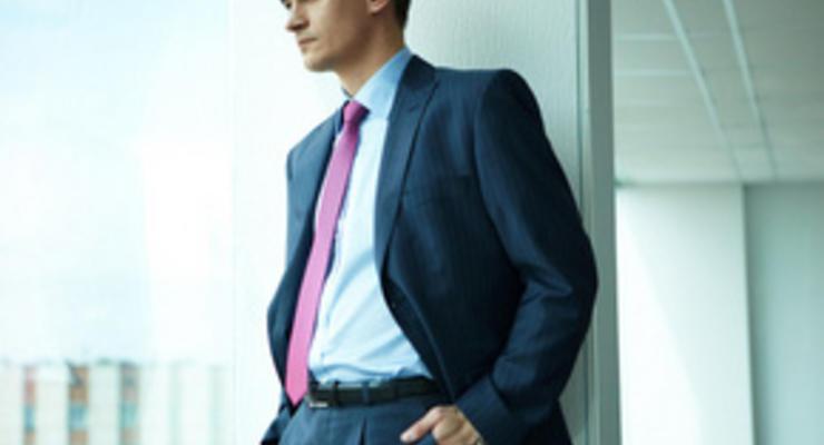 Почему лучше не работать на известную компанию
