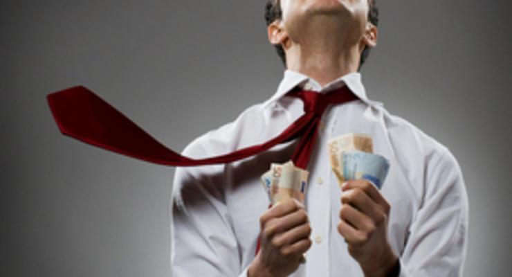 Как увеличить свою зарплату