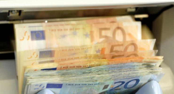 К чему приведет рекапитализация европейских банков