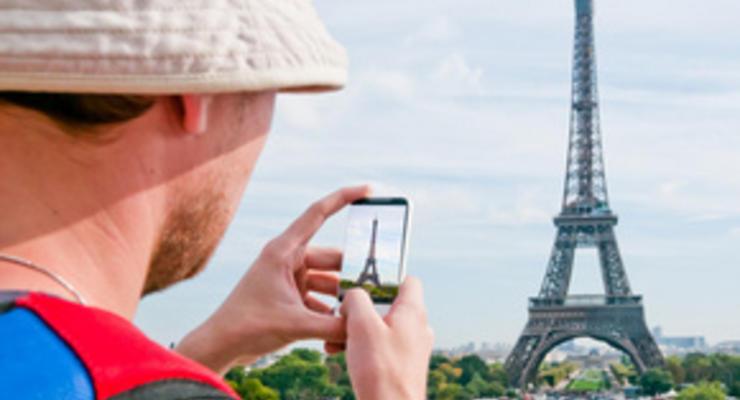 Какие ошибки мешают туристам сэкономить