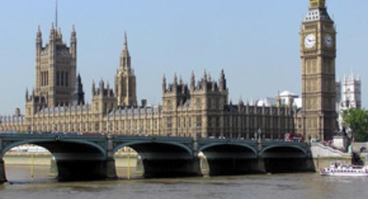 Как бесплатно получить образование в Великобритании