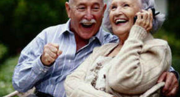 Можно ли выбить алименты с дедушки и бабушки