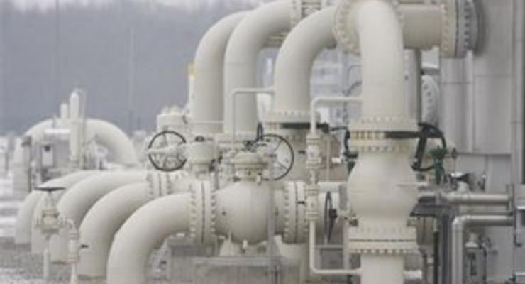 Отказавшаяся от российского газа Турция договорилась о поставках с Азербайджаном