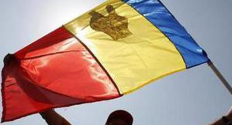 ВБ: Четверть госпредприятий Румынии на грани банкротства