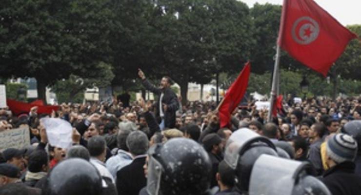 Репортажи Би-би-си об Арабской весне проверят на непредвзятость