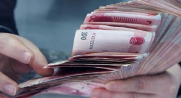 Опрос: Большинство миллионеров Китая хотели бы уехать из страны